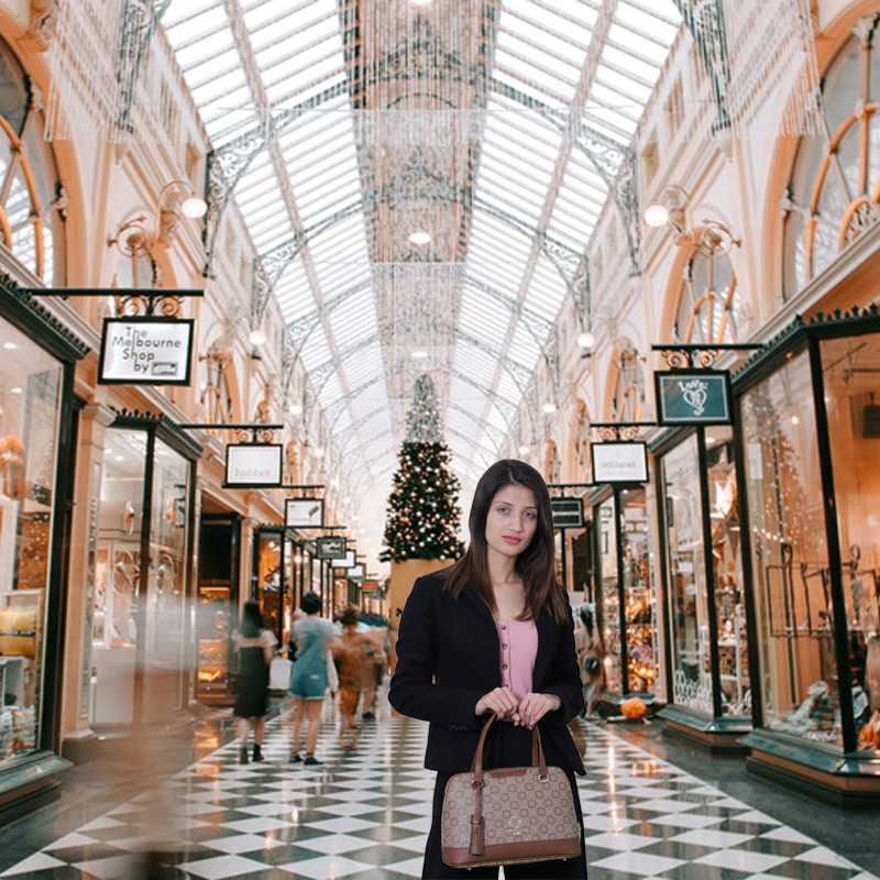 Buy handbags online