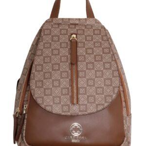 Buy women's backpack online