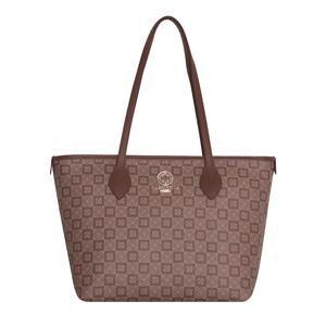 Buy women's handbag online