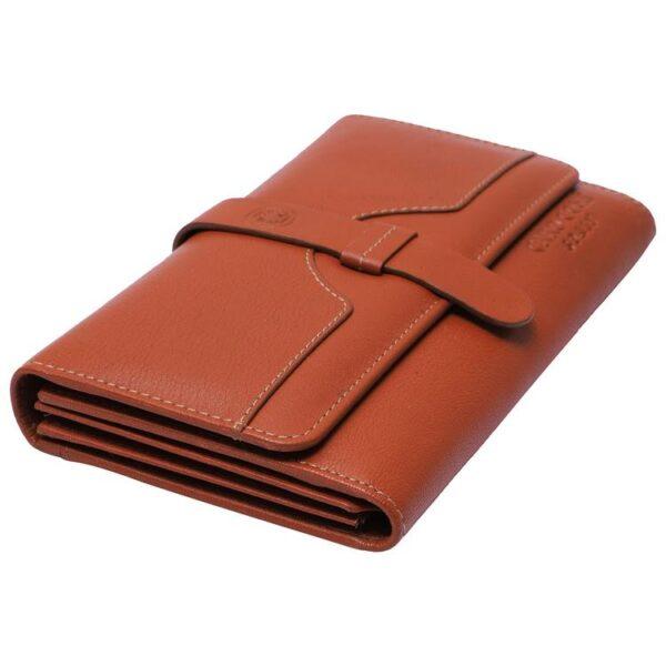 Buy women's wallet online