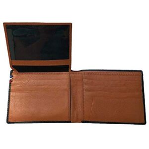 Buy men's wallet online