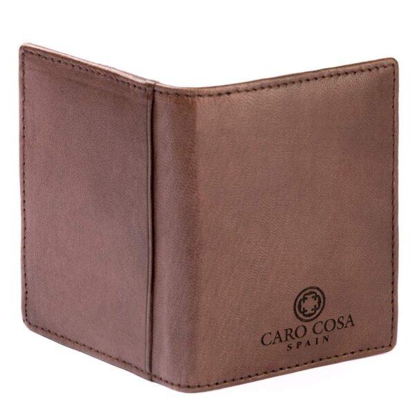 Buy men's wallet online