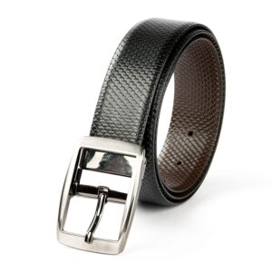 Buy men's belt online