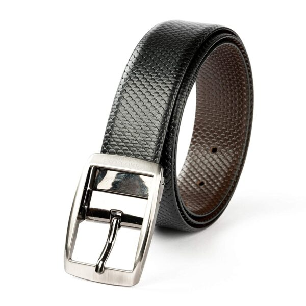 Buy men's belt online