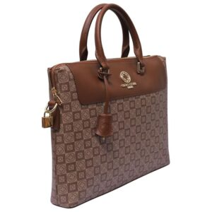 Best Business Bag Brands In India