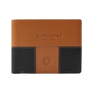Best Men's Wallet Brands In India