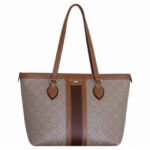 Best Tote Bag Brands In India