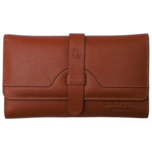 How To Choose Clutch Bags For Women