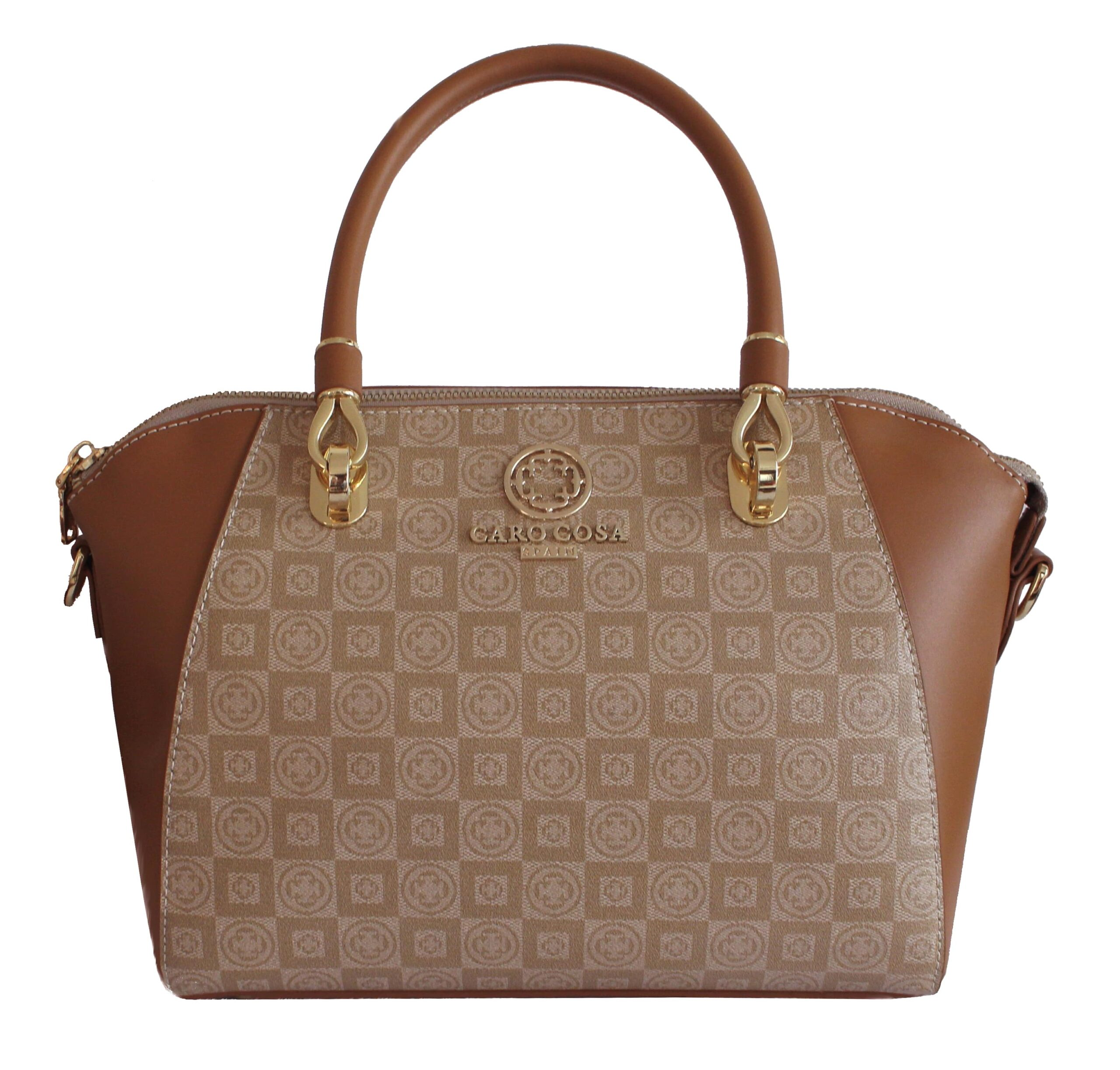 How to Choose Top Handle Bags For Women