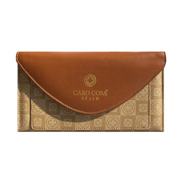 Buy Clutch bags online