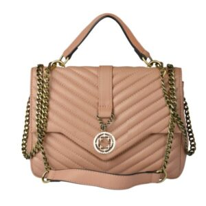 How To Choose Sling Bags For Women
