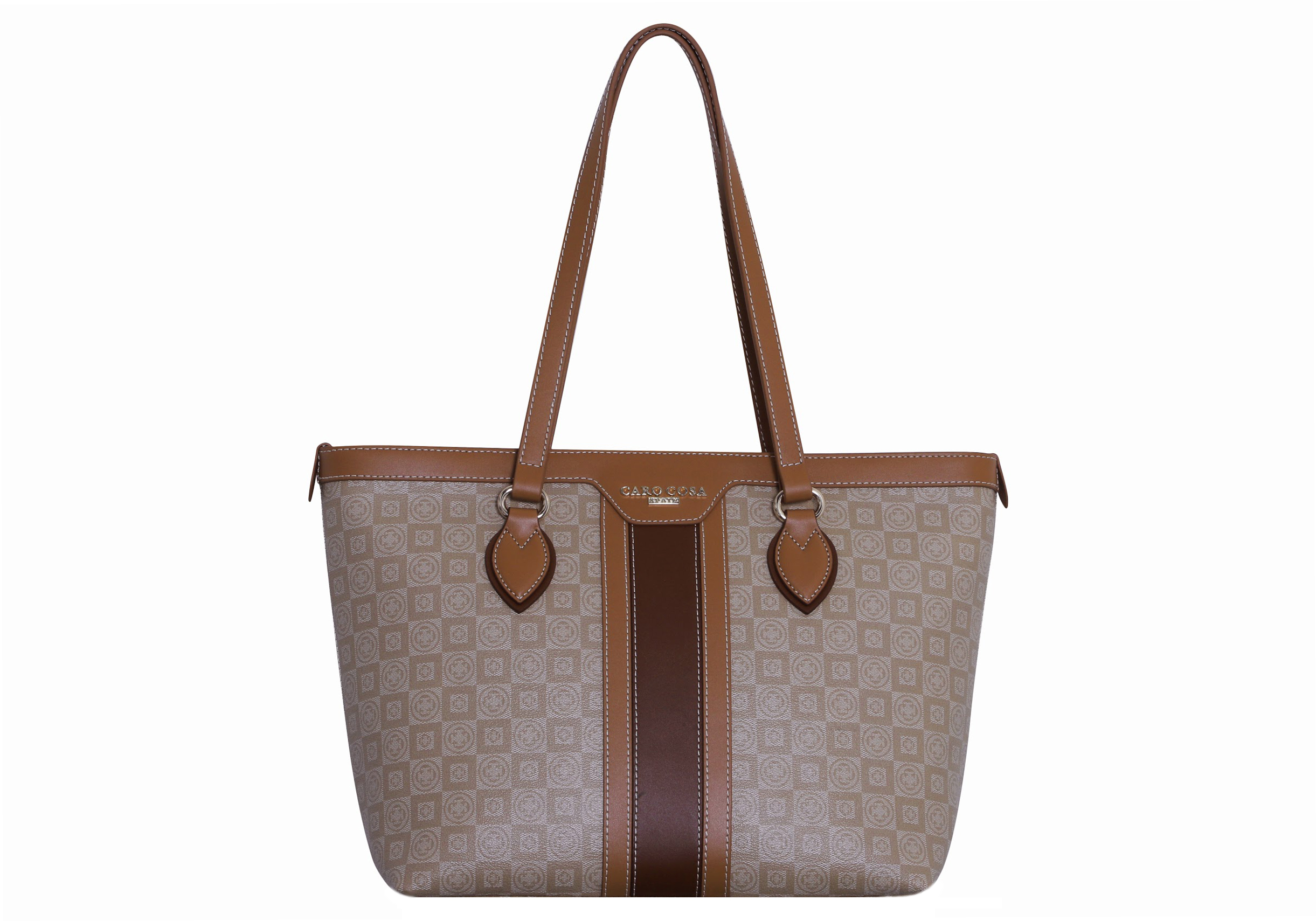 How To Choose Tote Bags For Women