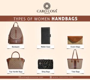 Top Reasons To Buy Designer Handbags